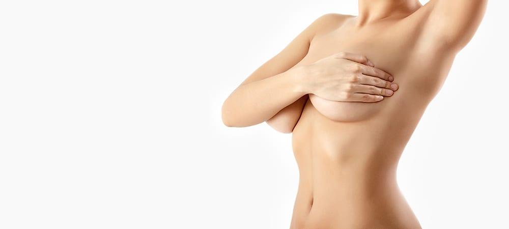 Breast lift washington